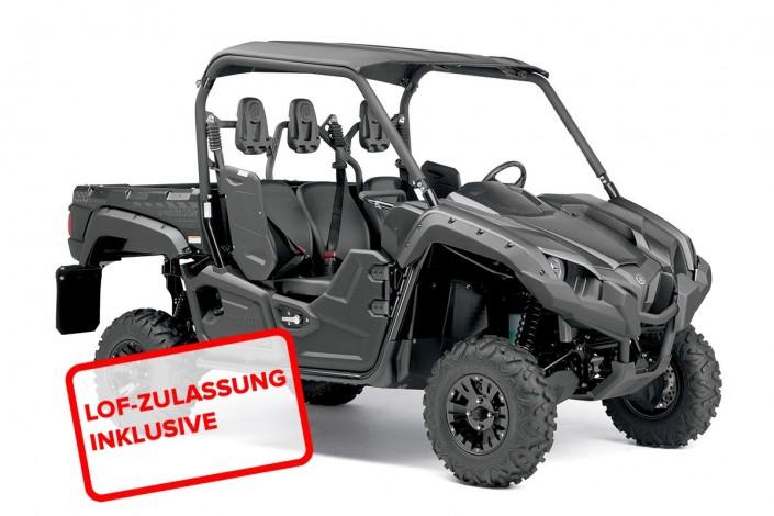 Yamaha-Viking-Special-Edition_Schwarz2.jpg