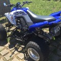 Yamaha_YFM700R_Raptor_2014_blau-weiss-3