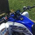 Yamaha_YFM700R_Raptor_2014_blau-weiss-4