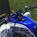 Yamaha_YFM700R_Raptor_2014_blau-weiss-5