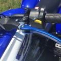 Yamaha_YFM700R_Raptor_2014_blau-weiss-7