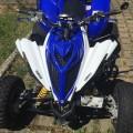 Yamaha_YFM700R_Raptor_2014_blau-weiss-8
