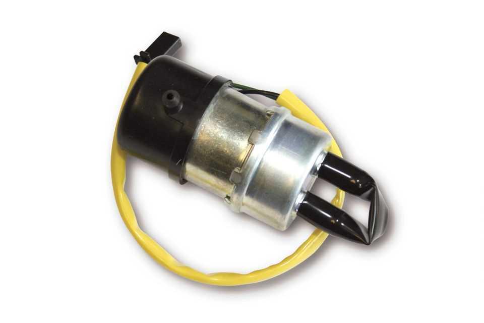 Benzinpumpe für div. Honda