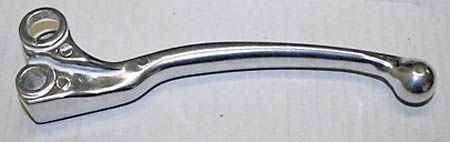 Br.-Hebel XJ600/900 Div.