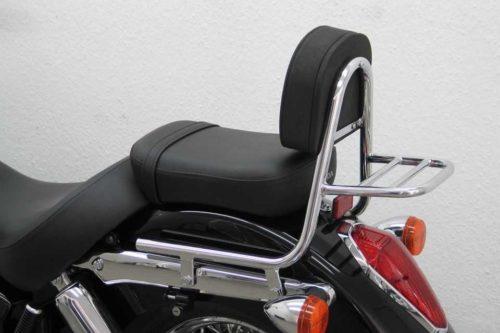 Sissy Bar Honda VT 750 CS (RC 50)