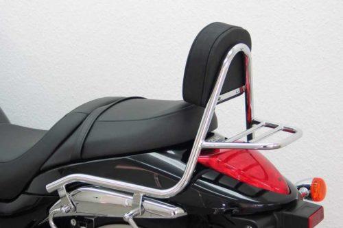 Sissybar Suzuki M 1800 R/R2 2006-