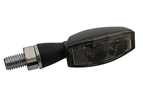 Blinker- / Rücklicht-Sets HIGHSIDER LED Rücklicht/Blinker Einheit BLAZE bei Road Monkeys