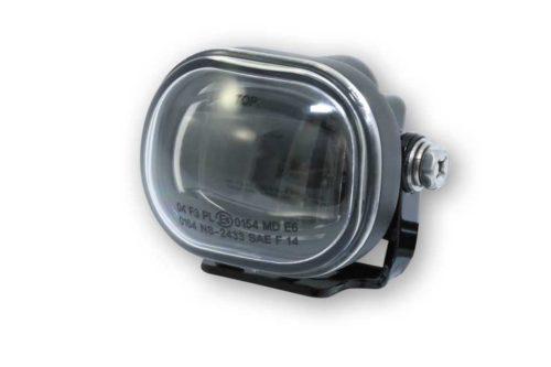 HIGHSIDER Nebelscheinwerfer LED-MICRO