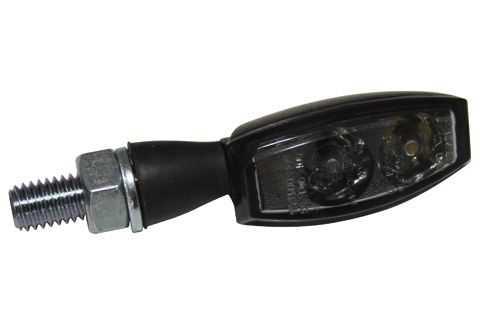Blinker- / Positionsleuch LED Blinker / Positionsleuchten Einheit BLAZE