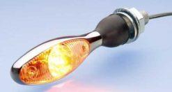 Blinker Micro 1000 LED