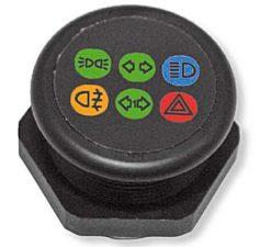 Kontrolleuchteneinheit AV-145