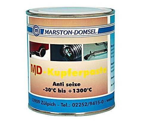 MARSTON Kupferpaste