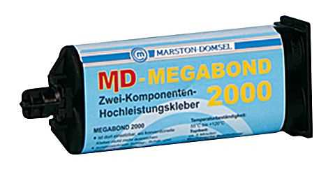 MARSTON Mega-Bond