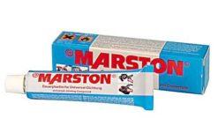 MARSTON Universaldichtungsmittel