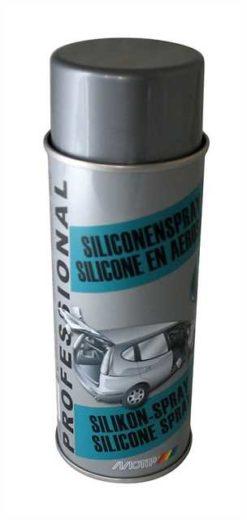 Siliconspray MOTIP-DUPLI