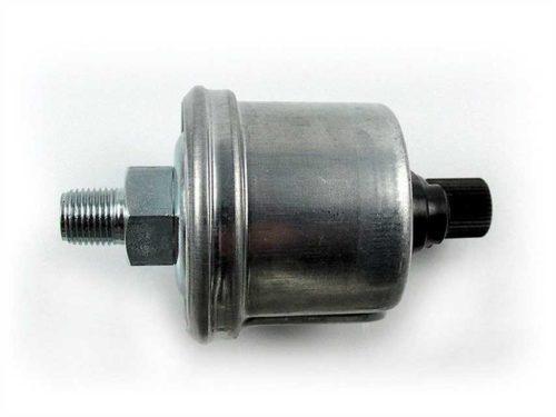 Öldruckgeber M10 x 1