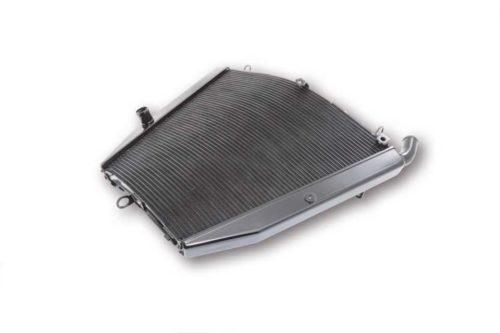 Motoprofessional Wasserkühler  CBR 1000 RR SC57 06-07