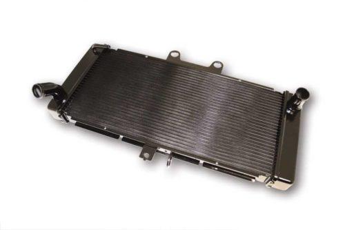 Motoprofessional Wasserkühler GSF 650 Bandit 07-