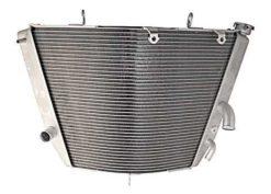 Motoprofessional Wasserkühler  GSX-R 600/750 06-07