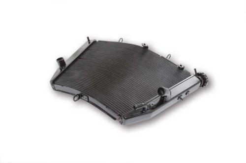 Motoprofessional Wasserkühler  GSX-R 600/750 08-10