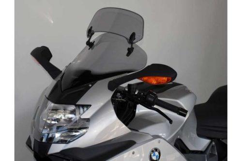 "MRA X-Creen Touring ""XCT"" BMW K 1200 S / 1300 S"
