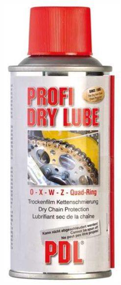 Profi Dry Lube