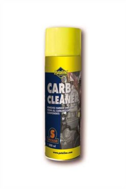 PUTOLINE Carburetor Cleaner