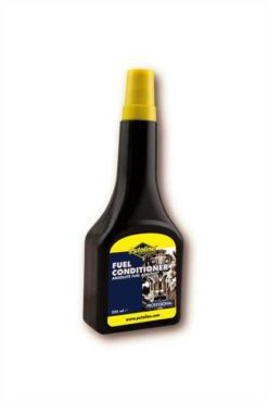 PUTOLINE Fuel Conditioner