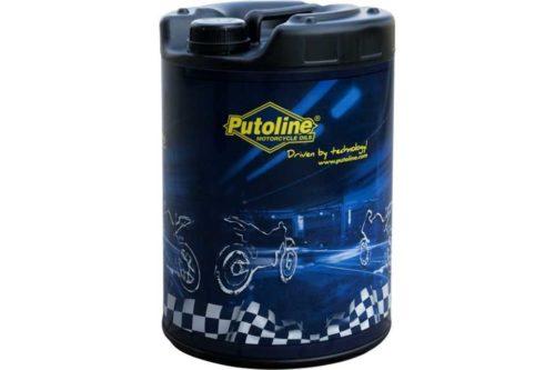 PUTOLINE Ultracool 12 Kühlflüssigkeit 20l.