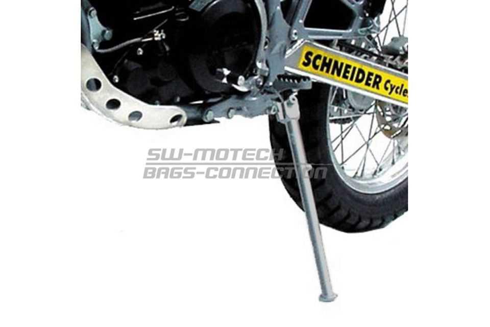 Seitenständer für KTM