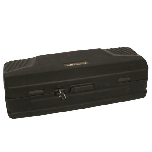 ATV SCOUT BOX FRONT/REAR BOX KOL93400