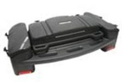 KOLPIN ATV BUCKET STORAGE W/FRONT BOX 1250MM X 650MM X 360MM